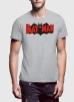 14967406850_Batman_Character_Logo_T-Shirts-grey.jpg