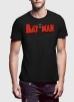 14967406861_Batman_Character_Logo_T-Shirts-black.jpg