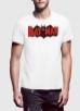 14967406862_Batman_Character_Logo_T-Shirts-white.jpg