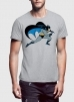 14967423291_Batman_Character_T-Shirts-grey.jpg