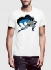 14967423302_Batman_Character_T-Shirts-white.jpg