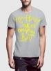 14967442881_Batman_Joke_T-Shirt-grey.jpg