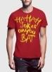 14967442882_Batman_Joke_T-Shirt-red.jpg