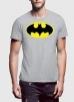 14967450721_Batman_Logo_T-Shirts-grey.jpg