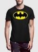 14967450732_Batman_Logo_T-Shirts-black.jpg