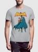 14967462350_Batman_Standing_2_Men_T-Shirt-grey.jpg