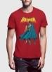 14967462361_Batman_Standing_2_Men_T-Shirt-red.jpg