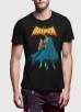 14967462362_Batman_Standing_2_Men_T-Shirt-.jpg