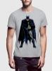 14967466870_Batman_Standing_Men_T-Shirt-grey.jpg