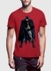 14967466881_Batman_Standing_Men_T-Shirt-red.jpg