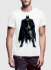 14967466882_Batman_Standing_Men_T-Shirt-white.jpg