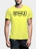 14990740651_yellow_1024x1024.jpg