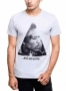 14991731840_Affordable_Jimi_Hendrix_Forever_In_Our_Hearts_Grey_Half_Sleeve_Men_T-Shirt.jpg