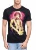 14991750420_Affordable_Jimi_Hendrix_Portrait_Black_Half_Sleeve_Men_T-Shirt.jpg