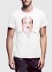 14991751860_Affordable_Josh_Malihabadi_Portrait_T-Shirts.jpg