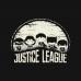 14991789251_Affordable_JUSTICE_LEAGUE-black_(2).jpg