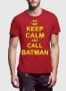 14991792902_Affordable_Keep_Calm_And_Call_Batman_T-Shirt-grey_(2).jpg
