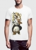 14991794370_Affordable_Kung_Fu_Panda_2_Half_Sleeve_Men_T-Shirt-white_(1).jpg