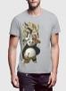 14991794371_Affordable_Kung_Fu_Panda_2_Half_Sleeve_Men_T-Shirt-white_(2).jpg