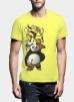 14991794382_Affordable_Kung_Fu_Panda_2_Half_Sleeve_Men_T-Shirt-yellow.jpg