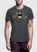 14991796070_Affordable_Kung_Fu_Panda_Half_Sleeve_Men_T-Shirt.-grey_(1).jpg