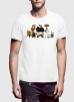 14991796082_Affordable_Kung_Fu_Panda_Half_Sleeve_Men_T-Shirt.-White.jpg