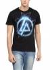14991810230_Affordable_Linkin_Park_Charged_Black_Half_Sleeve_Men_T-Shirt.jpg