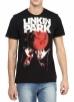 14991810770_Affordable_Linkin_Park_Minutes_To_Midnight_Black_Half_Sleeve_Men_T-Shirt.jpg