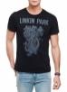 14991811300_Affordable_Linkin_Park_Living_Things_Black_Half_Sleeve_Men_T-Shirt.jpg