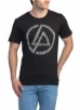 14991812290_Affordable_Linkin_Park_Hybrid_Theory_Black_Half_Sleeve_Men_T-Shirt.jpg