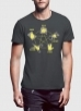 14992518301_Affordable_LIZARD_SPOCK-Grey_-T-shirt.jpg
