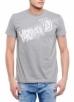 14992518870_Affordable_Linkin_Park_Throwback_Grey_Half_Sleeve_Men_T-Shirt.jpg
