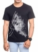 14992520090_Affordable_Linkin_Park_Recharged_Black_Half_Sleeve_Men_T-Shirt.jpg
