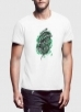 14992533950_Affordable_Lovers_Dance-T-shirt.jpg