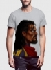 14992534770_Affordable_M_Portrait_T-Shirt-grey.jpg