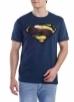 14992535690_Affordable_Man_Of_Steel_Men_Of_Steel_Blue_Half_Sleeve_Men_T-Shirt.jpg