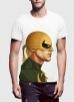 14992536560_Affordable_Mask_Men_Portrait_T-Shirt.jpg