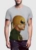 14992536571_Affordable_Mask_Men_Portrait_T-Shirt-grey.jpg
