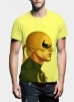 14992536582_Affordable_Mask_Men_Portrait_T-Shirt-yellow.jpg
