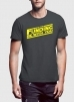 14992549951_Affordable_MAY_THE_FUNDING_WITH_YOU_T-Shirt-grey.jpg
