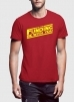 14992549952_Affordable_MAY_THE_FUNDING_WITH_YOU_T-Shirt-red.jpg