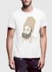 14992553070_Affordable_Mirza_Ghalib_Portrait_T-Shirts.jpg