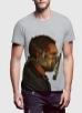 14992553920_Affordable_MITCHELL_MAX_Portrait_T-Shirt-grey.jpg