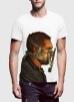 14992553921_Affordable_MITCHELL_MAX_Portrait_T-Shirt-white.jpg