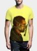 14992553932_Affordable_MITCHELL_MAX_Portrait_T-Shirt-yellow.jpg