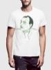 14992562960_Affordable_Muneer_Niazi_Portrait_T-Shirts.jpg