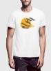 14992563650_Affordable_My_Love_T-Shirt.jpg