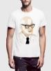 14992576070_Affordable_Noon_Meem_Rashid_Portrait_T-Shirts.jpg