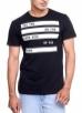 14992576700_AffordablePink_Floyd_Dark_Side_Black_Half_Sleeve_Men_T-Shirt.jpg