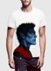 14992577341_Affordable_NIGHT_CRAWLER_Portrait_T-Shirt_white.jpg